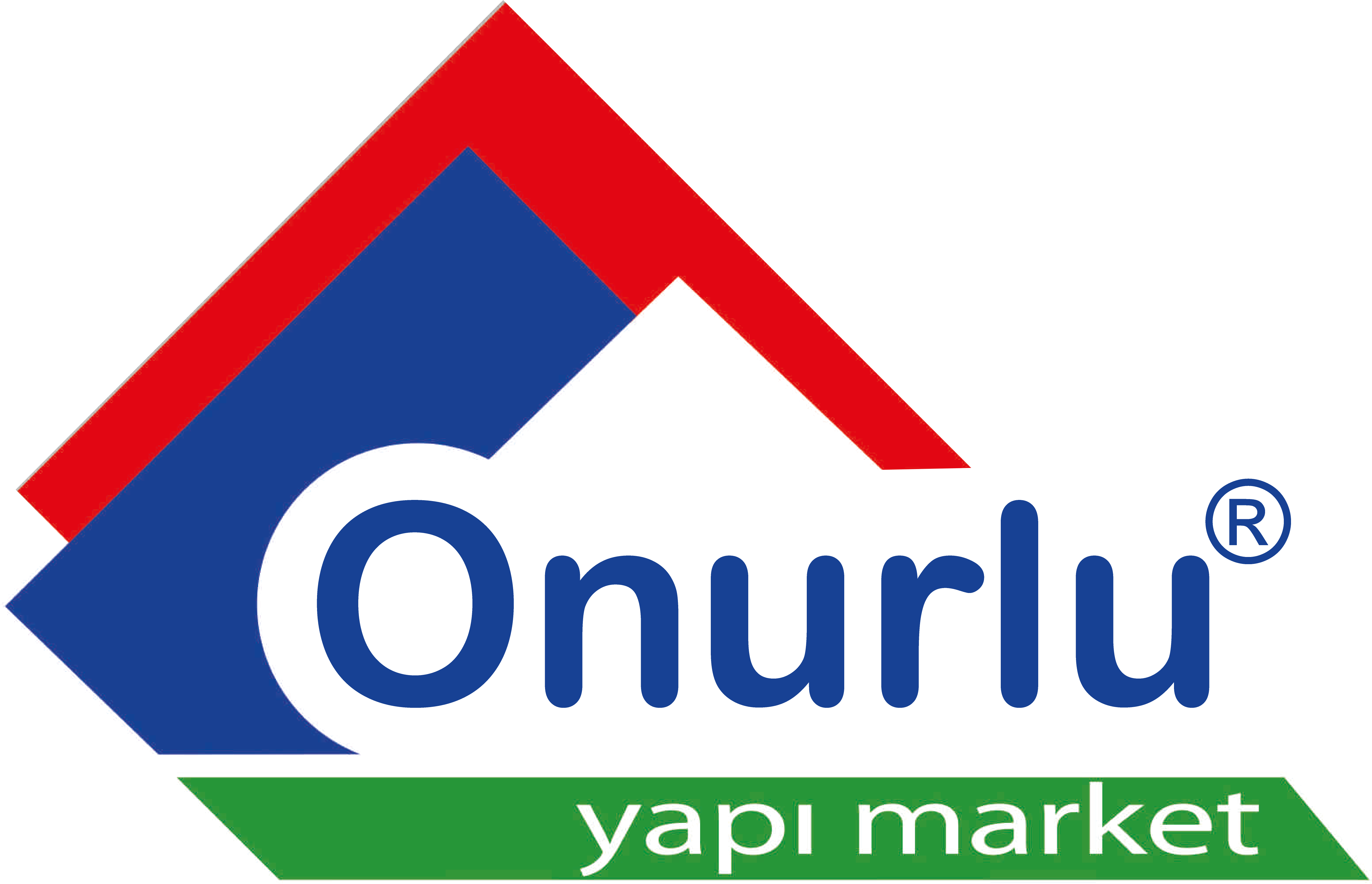 Onurlu Yapı Market